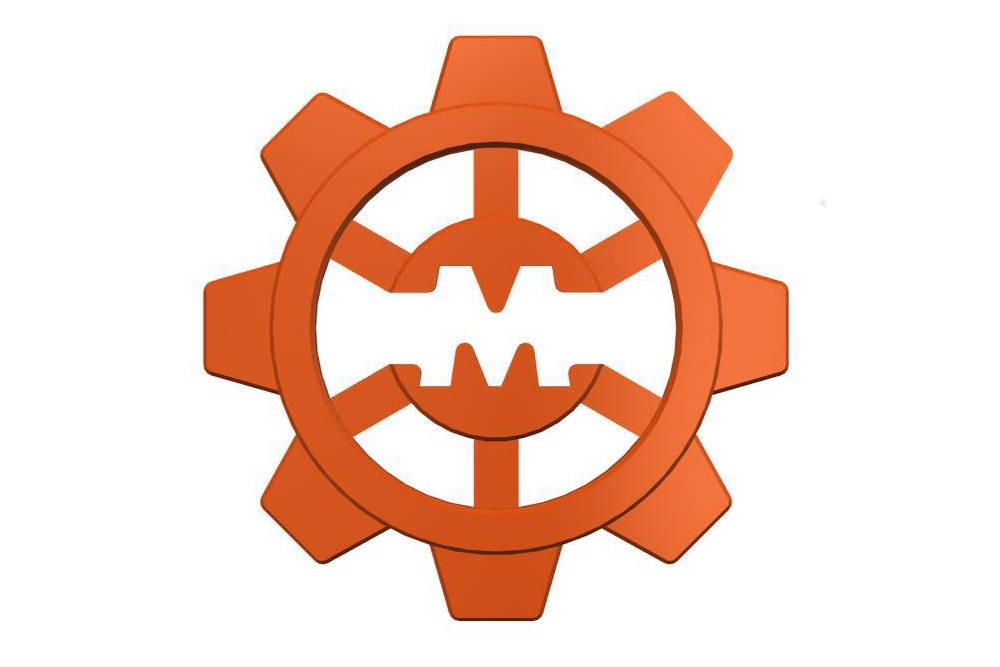 Logo_Makerspace im KrämerLoft Erfur