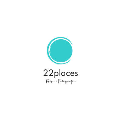 22places - Reise- & Fotoblog