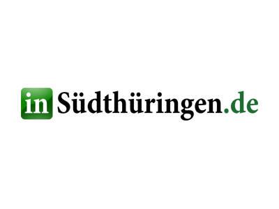Bildergebnis für fotos vom logo der zeitung in südthüringen