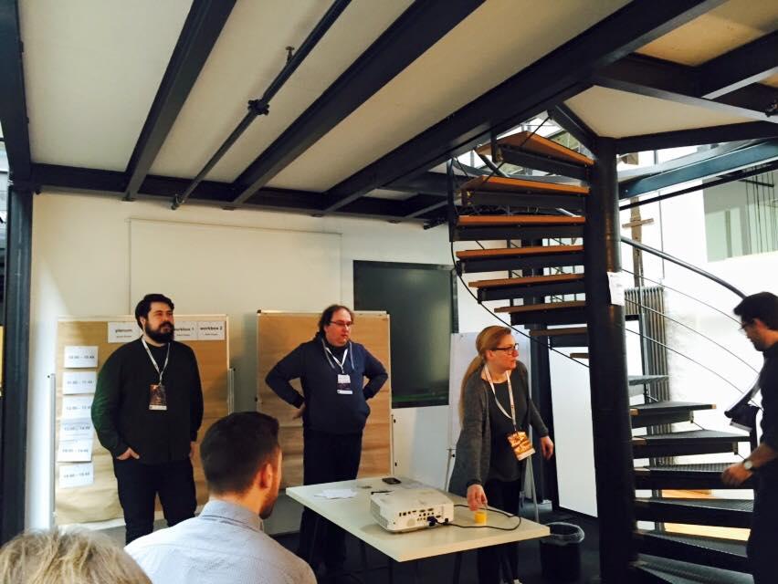 Coworking-Space-Erfurt_cowork2016