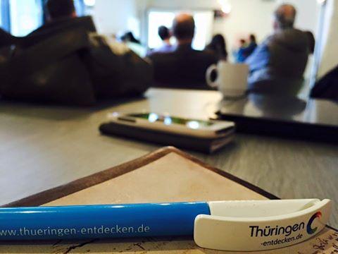 Coworking-Space-Erfurt_cowork2016_thueringen