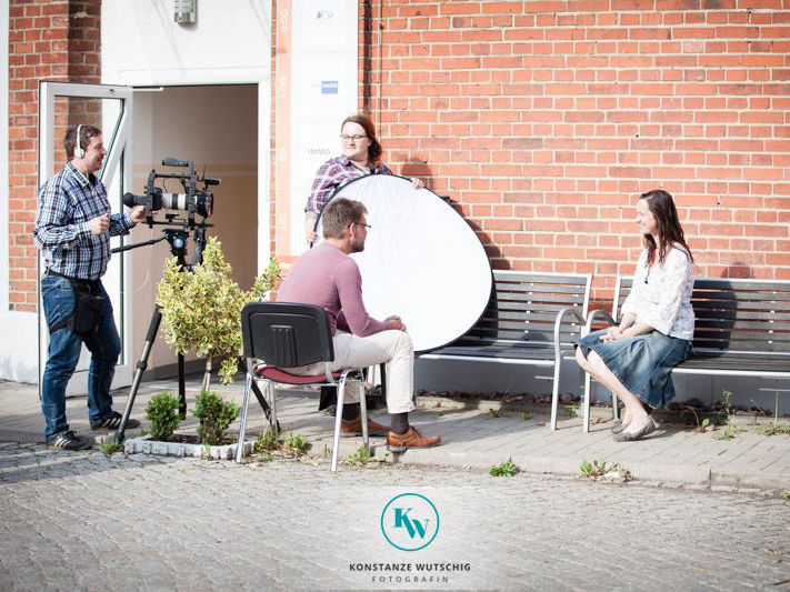 Screen_Video-KraemerLoft-Coworkingspace-Erfurt