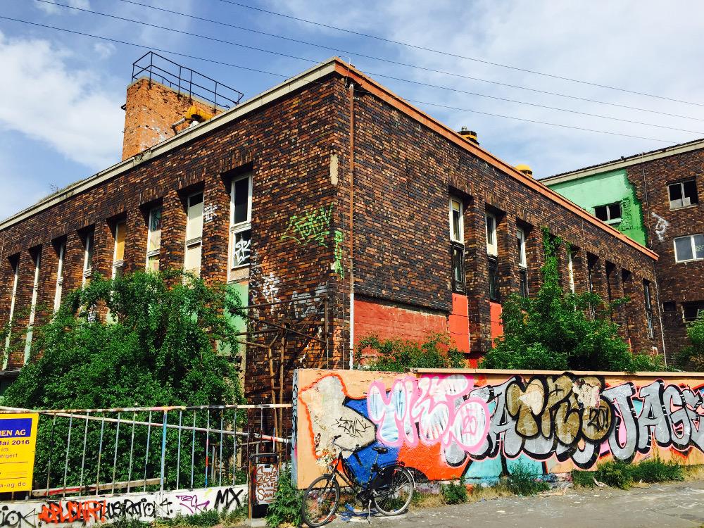 ehemaliges kohlekraftwerk_hohenwindenstrasse_Erfurt