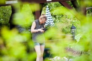 kraemerloft-garden-coworking-erfurt-patrizia-kramer