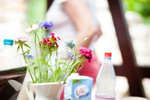 kraemerloft-garden-coworking-erfurt