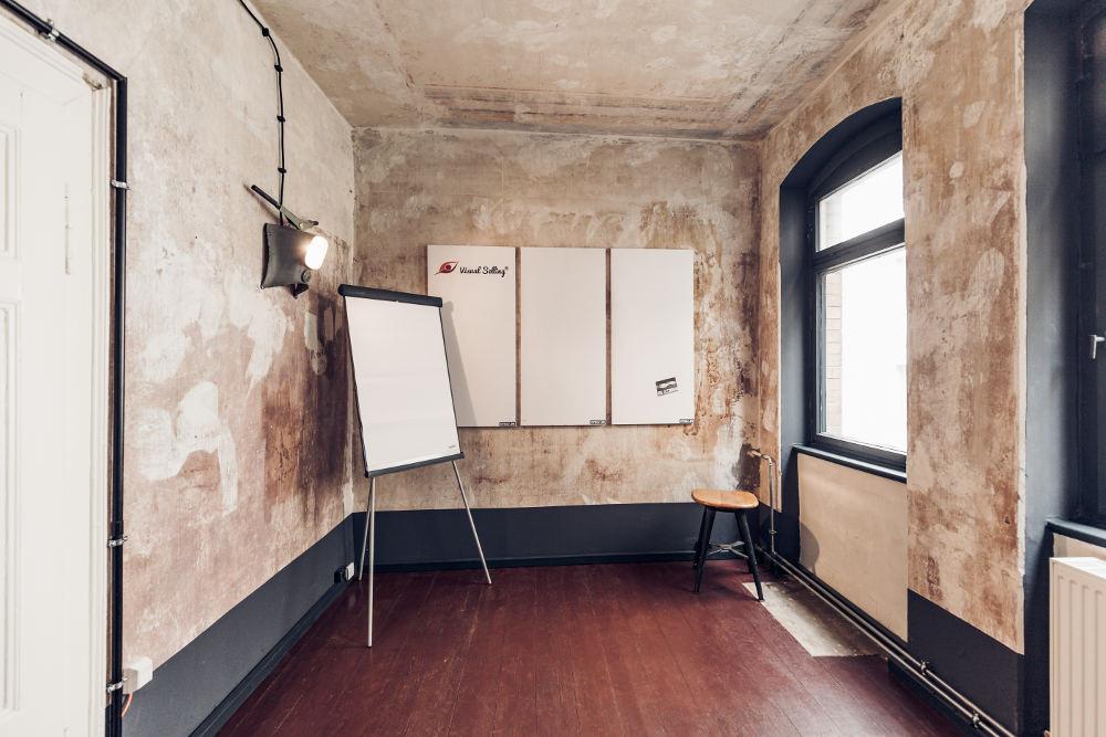 KraemerLoft-Coworking-Erfurt_Konferenzraum3