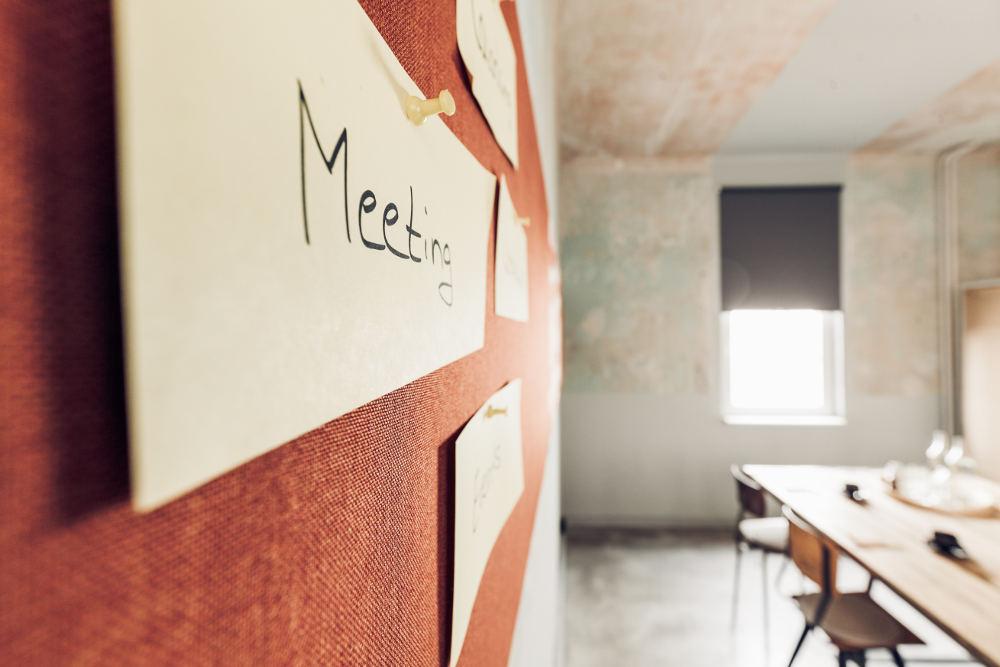 KraemerLoft-Coworking-Erfurt_Meetingraum4