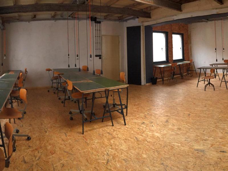 Kraemerloft-coworking-erfurt-openspace