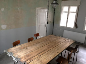 Kraemerloft-coworking-erfurt-meetingraum
