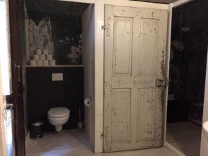 Kraemerloft-coworking-erfurt-toilette