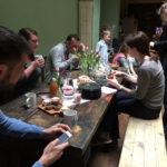 Kraemerloft-coworkingspace-erfurt-lounge