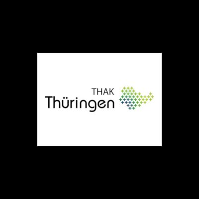 Thüringer Agentur für Kreativwirtschaft