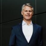 Raimund Ritzmann - Community KrämerLoft
